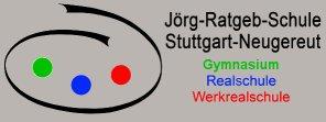 Jörg-Ratgeb-Schule