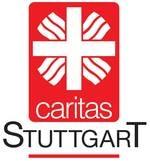 caritas - Stuttgart