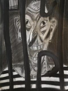 Kunstwerk des Monats 07/2019